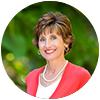 Dr. Barbara Ries Orthodontic Website Design Practice