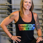 Cortney Cunningham Stimulus Fitness Gym Lead Generation